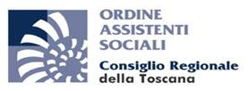 Logo O.A.S.