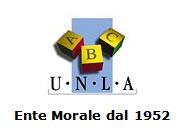 Logo U.N.L.A.