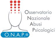 ONAP – Osservatorio Nazionale Abusi Psicologici