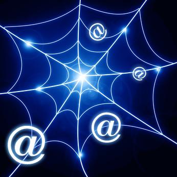 I pericoli del web adolescenti e nuovi media
