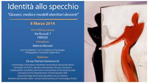 Identita-allo-specchio_web_8_marzo