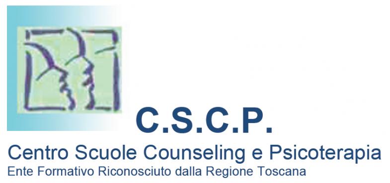 Logo CSCP