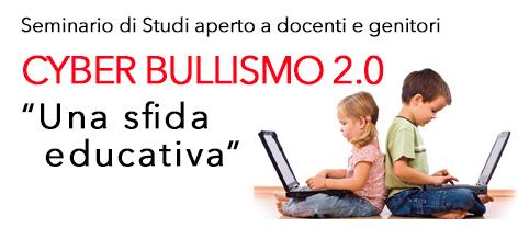 Larciano-evidenza_ok